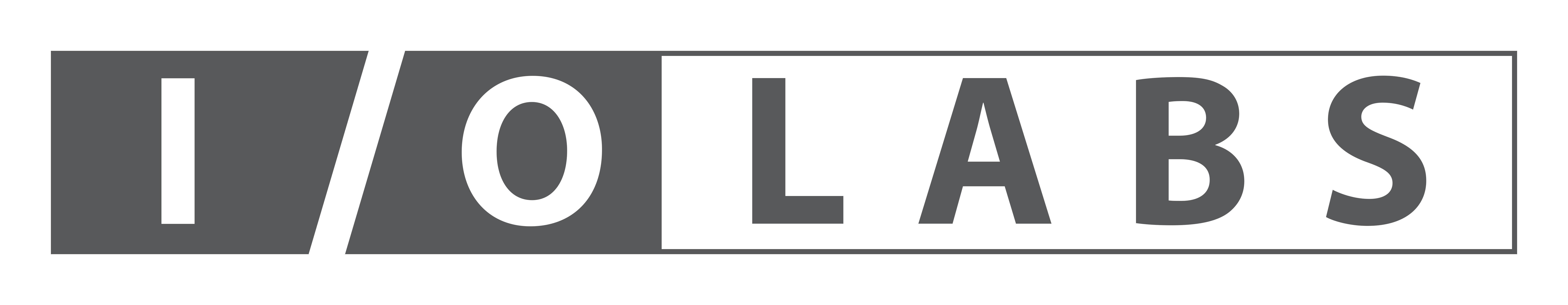 IO-LABS